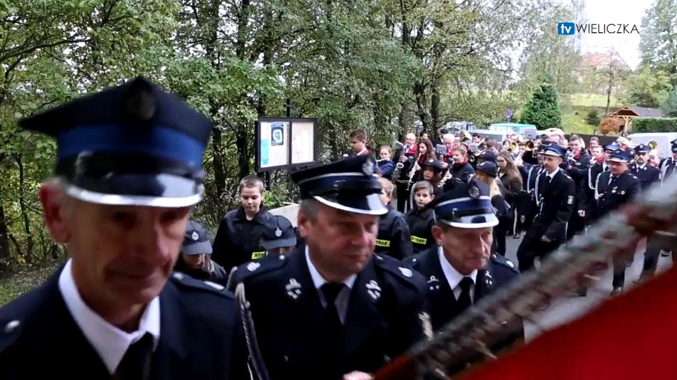 TVWieliczka odcinek 21